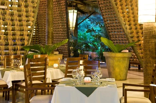 Nosara Costa Rica Hotel