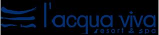 Lacqua Viva Resort and Spa